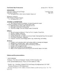 Sample Mba Resume Mba Resume Example Mba Resume Brefash Sample Mba Resume  Mba Resume Example Mba