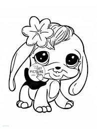 Jam Coloring Page Luxury Inspirational Animal Jam Coloring Pages