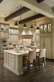Fabulous Kitchen Designs Awesome MJ Builders Wigan Are A Reputable Building Firm In The Northwest Of