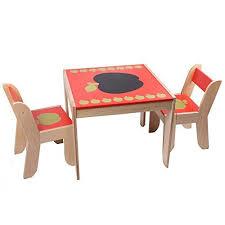 Small Picture 24 best Hessie children tablechairdesk images on Pinterest