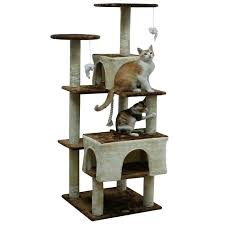 over the door cat tree cat furniture ct outdoor cat tree house uk