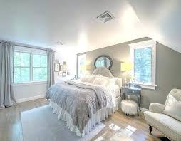 Interior Design Bedroom Ideas On A Budget Gray Room Ideas Bedroom Enchanting Budget Bedrooms Interior