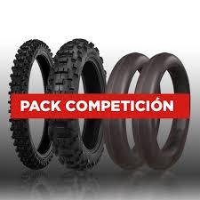 Pack Tyre Shinko And Pack Mousse Risemousse Shinkomou216 Pack Motocrosscenter Com