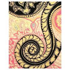 paisley print area rugs paisley print area rugs area rugs paisley print area rugs area rugs paisley print area rugs