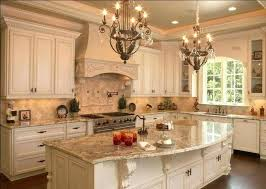 Beautiful french country kitchen decoration ideas Dream French Country Kitchen Cabinets Country French Kitchen Designs Photos French Country Kitchen Design Photos French Country Interior Design Ideas French Kitchen Design Beautiful French Kitchen Design Tour French