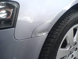 Auto Dent Removal Car Dent Repairs Car Dent Removal Dent Repair Liverpool
