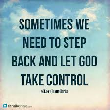 Christian Food For Thought Quotes Best of Pin Ni Anel V D Westhuizen Sa In A Relationship With Jesus Pinterest