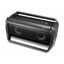 GIÁ TỐT] Loa Bluetooth LG PK5 (20W) - Hàng chính hãng, Giá siêu tốt  3,590,000đ! Mua nhanh tay! - Bigomart