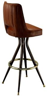 commercial bar stools for sale. fine for commercial restaurant bar stool  upholstered stools intended for sale pinterest