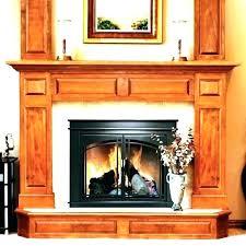 wood burning fireplace door glass fireplace doors with blower wood fireplace wood burning stove glass door wood burning fireplace door