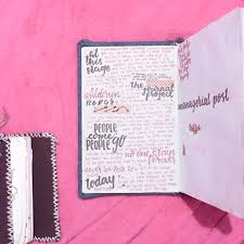 Personal Journaling Journal Throwback Tips On Personal Journaling The