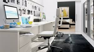 home office designers. Home Office Designers Lovely Intended M
