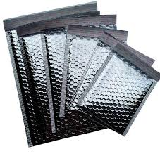 Aliexpress.com : Buy 8 sizes <b>11x13cm</b>/23x30cm 40pcs Silver ...