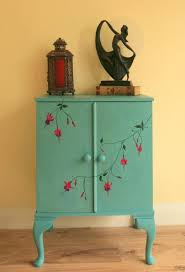 hand painted furnitureVintage Hand Painted Furniture Download Painted Dressers Michigan
