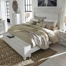 Bedroom Sets | Bedroom Furniture Sets | Weekends Only Furniture