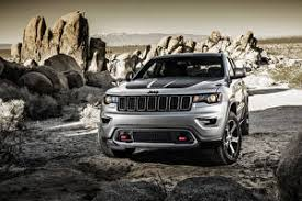 jeep wallpapers backgrounds. pictures jeep front silver color grand cherokee cars wallpapers backgrounds
