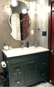 bathroom cabinet reviews. Ikea Bathroom Cabinets Reviews Vanities Contemporary With None Floating Vanity . Cabinet