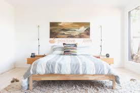 scan design bedroom furniture. Scan Design Bedroom Furniture Stylish 50 Scandinavian Ideas Tips \u0026amp; Colors Gallery O