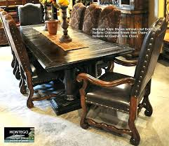 fancy dining room chairs dining chairs fancy dining chair on outdoor furniture with additional dining chair