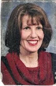 Debra Johnson Obituary - Bradenton, Florida | Legacy.com
