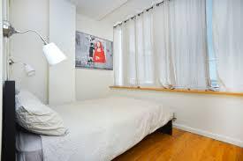 3 Bedroom Apartments In Manhattan Impressive Inspiration Ideas