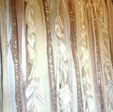 gold lace curtains sparkle curtains cream and gold gold sparkle voile curtains rose gold sequin wedding gold lace curtains
