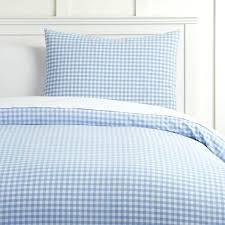 ikea red gingham duvet cover light blue gingham duvet cover scroll to previous item gingham duvet cover king size