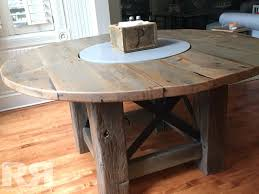 table with lazy susan built in blog you are here blog round table built in lazy table with lazy susan built in dining table with lazy round