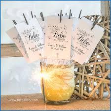 Wunderkerzen Hochzeit Spruch Fresh Wunderkerzen Karten Liebe