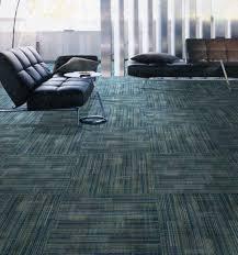 carpet tiles homify