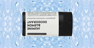 Крем, <b>спрей</b>, стик: 10 дезодорантов с натуральным составом ...