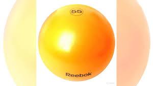 <b>Мяч гимнастический</b>, фитбол <b>reebok</b> купить в Республике ...