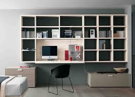 furniture home office. battistella blog home office composition 21 furniture r