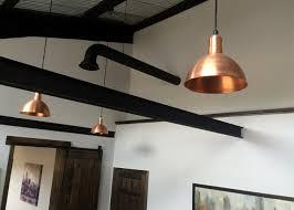 995 raw copper sbk standard black cord customer