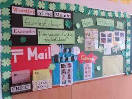 office board ideas. Counselor Decor Decoration Ideas For School Office Newsonair Org High Resolution Beautiful Bulletin Board Design I
