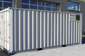 Storage container office Stackable Storage Available For Sale And Lease Portable Storage Containers Conex Boxes Container Offices Container Office Combos Shedworking Storage Containers Conex Boxes Container Rental