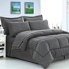 best bedding sets 2018 best bedroom comforters images on bedding sets intended for most comfortable comforter best bedding sets 2018