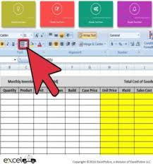 format of inventory 6 inventory stock register format in excel sheet excelpolice