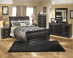 aaron furniture size bedroom sets grand own king size bedroom sets aaron furniture al