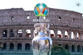 Tabellone quarti di finale Europei 2021: date e orari