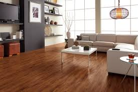 Laminate Flooring Cost | What Does It Cost To Have Laminate Flooring  Installed | Cost Of