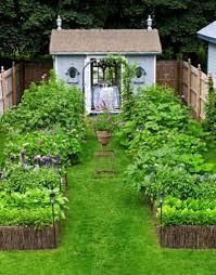 garden plans for small vegetable garden backyard gardens ideas garden ideas picture
