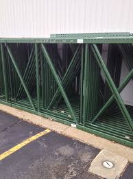 gently used condition so long as they meet our used racking guidelines contact us today and our s team will be happy to contact you to see if we re