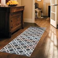 moroccan runner rug 496 ni3 moroccan trellis runner rug moroccan tile rug runner moroccan runner rug