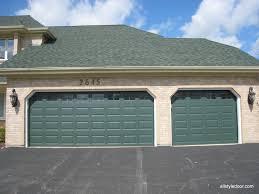 hunter garage doorsHunter Garage Doors  Home Interior Design