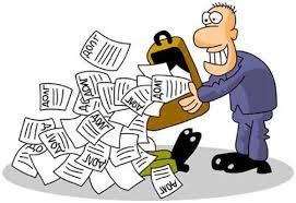 Архивы дебиторская задолженность Помощь студентам т  Дипломная работа Анализ расчетов дебиторского характера
