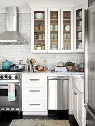 catchy decorating kitchen cabinet doors and kitchen cabinets stylish ideas for cabinet doors