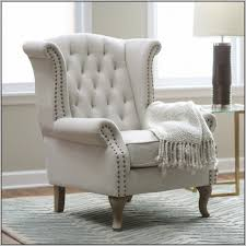 Target Living Room Furniture Accent Chairs Living Room Target Chairs Home Decorating Ideas