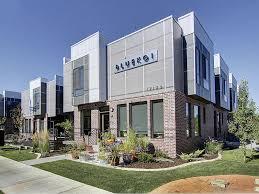 executive home rentals salt lake city utah. bluekoi apartments in salt lake city, ut executive home rentals city utah blue koi