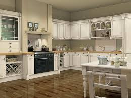 Small Picture Kitchen Cabinets Perfect new kitchen cabinets cost Kitchen
